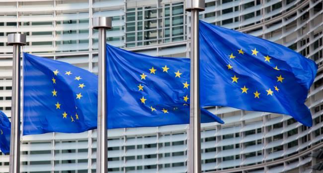 «Их не интересуют ни заробитчане, ни туристы»: экономист заявил, что Евросоюз боится украинцев