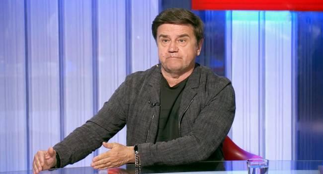 Карасев назвал главного кандидата на замену Зеленскому