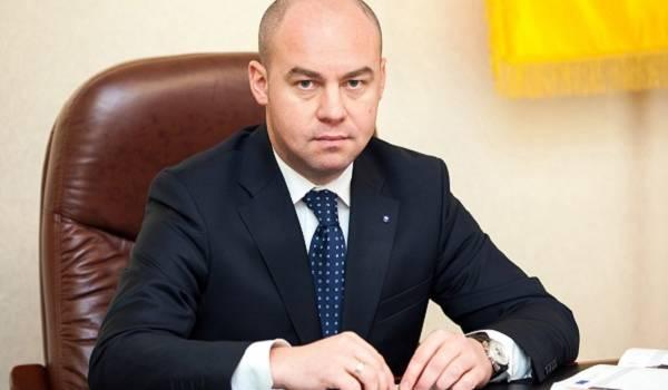 «В Киеве продолжают жить обычной жизнью»: мэра Тернополя возмутило внесения города в «красную» зону