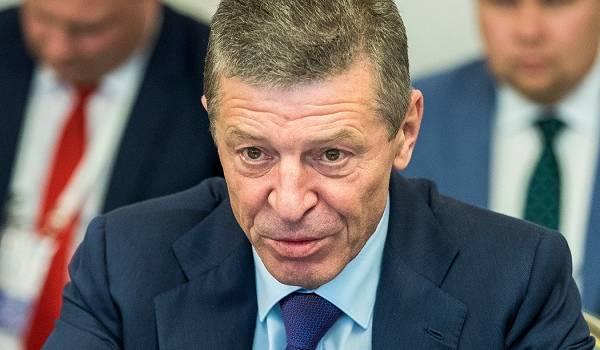 Разведчики сообщили об изменениях в системе кураторства РФ в «ЛДНР»