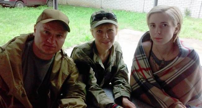 Доброволец ВСУ: боролись с недугом Андрея долго, собирали совместно средства, шансов было очень мало, но верили и надеялись