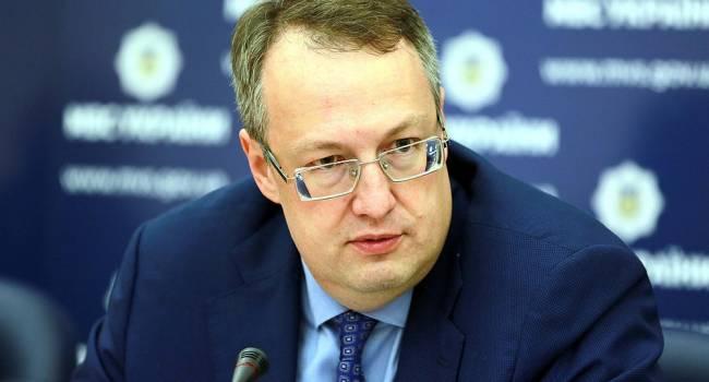 «Долгие годы за решеткой. Он уже арестован судом»: Геращенко рассказал, что ждет задержанного преступника, устроившего жесткое избиение в поезде «Мариуполь – Киев»