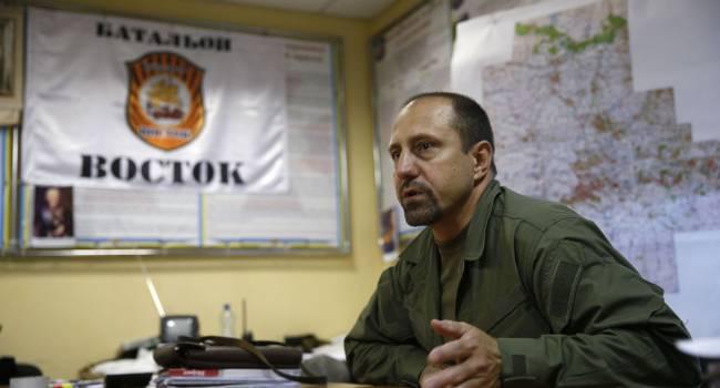 «Завертится, как уж на сковородке»: Ходаковский рассказал о требованиях Запада к Зеленскому