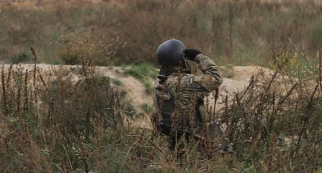 «Это и есть перемирие???»: В ОБСЕ сообщили о 225 случаях нарушения режима прекращения огня на Донбассе