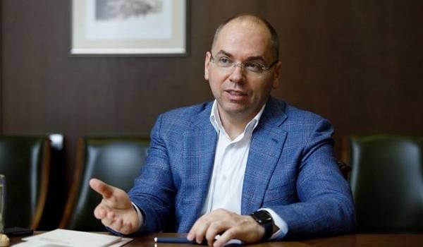 Степанов пояснил, есть ли у местных властей право отвергать условия карантина