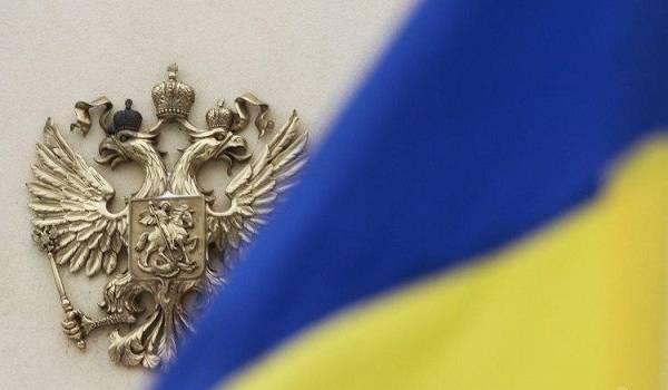 Кремль не заинтересован в переговорах по Донбассу: адвокат указал на главное задание РФ в Украине