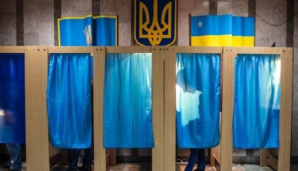 Глава СВР: Россия опять будет задействовать давление и провокации в канун местных выборов