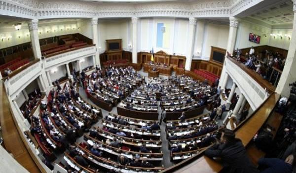 Филатов: у «слуг народа» совершенно нехорошие перспективы на выборах