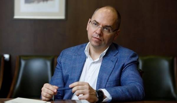 Степанов заявил, что местные власти могут только усилить карантин