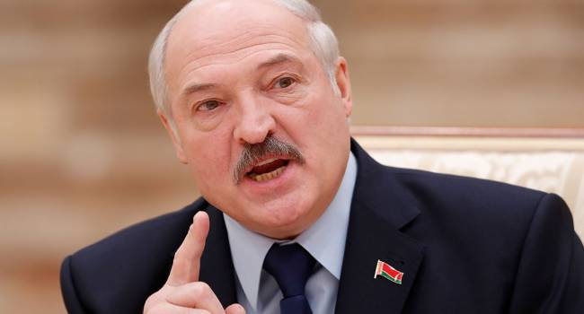 Жданов: В Москве не учли, что за власть Лукашенко будет сражаться до последнего, и сейчас он начал бить на опережение