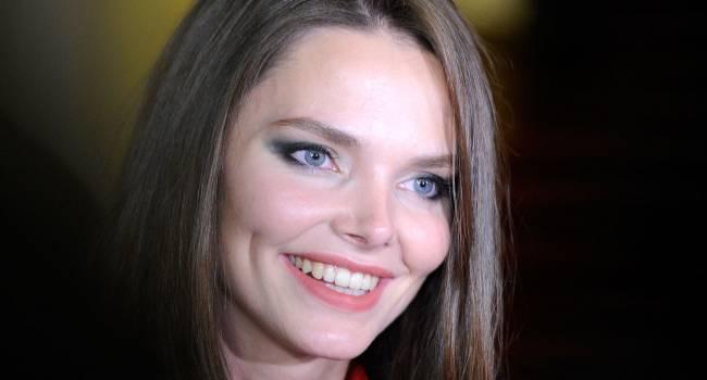 Дочь Боярского затопила соседей и отказывается выплачивать компенсацию