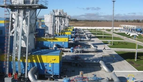 Отныне в Украине нет ограничений по тарифам на газ