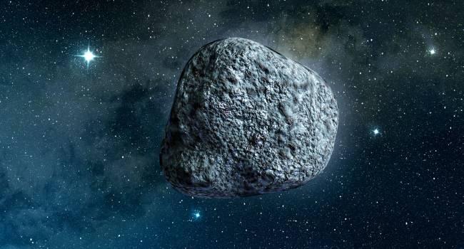 Это случится уже послезавтра: специалисты НАСА напомнили о приближении огромного астероида