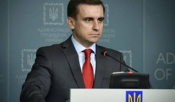 Дипломат: возглавляемая Зеленским власть должна признать, что режим прекращения огня провалился