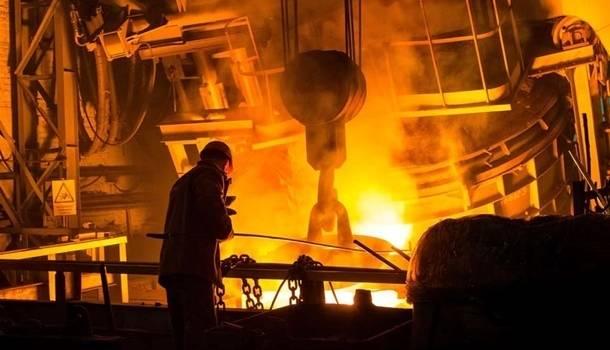 В НБУ заметили выход украинской экономики из кризиса
