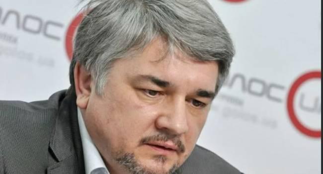 Ищенко назвал постсоветский регион, где может начаться война