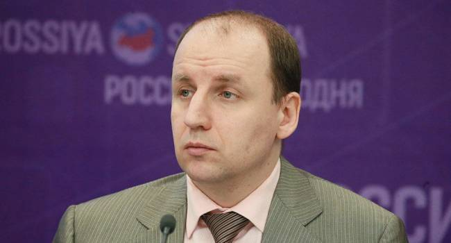 «Поэтому они задержали россиян»: политолог объяснил, как Россия зависит от Беларуси