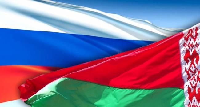 Эксперт: Украина должна помнить, что Беларусь и РФ являются союзниками, невзирая на сегодняшнюю напряженность в отношениях между Минском и Москвой