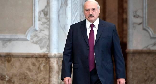 Толстов: Лукашенко, судя по всему, хорошо усвоил уроки Майдана в Украине, и рисковать он явно не собирается