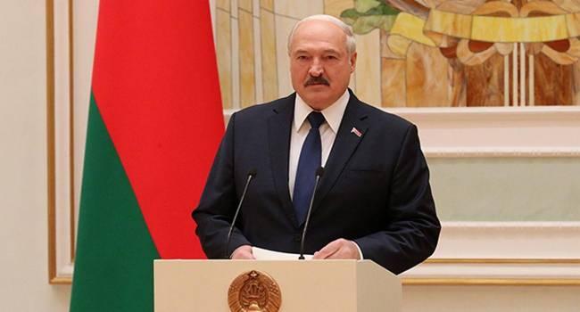 Политолог: «Западные страны не поверили в провокацию Минска с задержанием россиян»