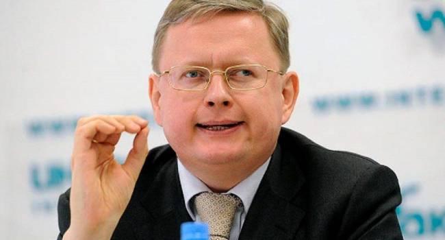 «Хабаровский край перейдет в другое государство»: российский эксперт выступил с неожиданным прогнозом