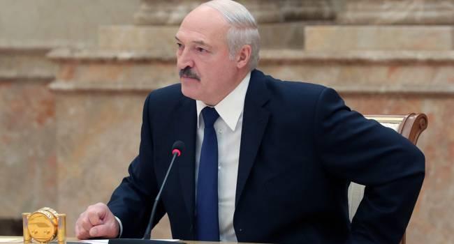 Постернак: 9 августа может стать точкой отсчета переориентации белорусских силовиков с потерявшего уважение Лукашенко в сторону оппозиции