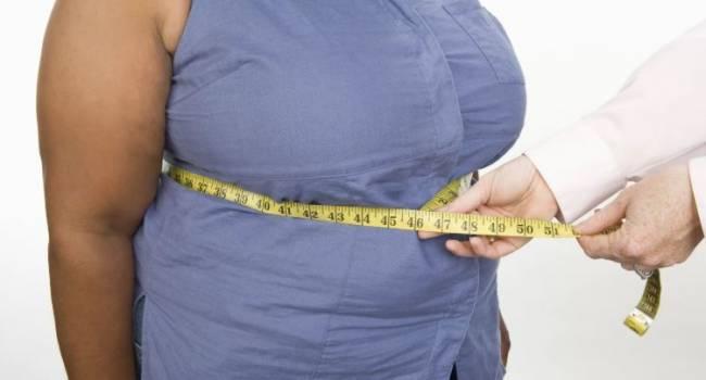 Рекордно похудела и скончалась: в России сообщили о смерти самой тяжелой женщины