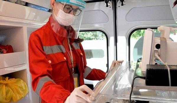 В Украине смертность от коронавируса вырастет в несколько раз: врач озвучил тревожный прогноз на осень