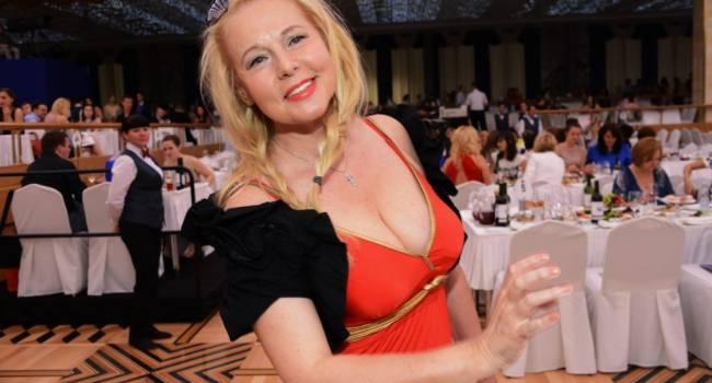 «Ее предали коллеги»: стала известна причина инсульта у актрисы Кондулайнен