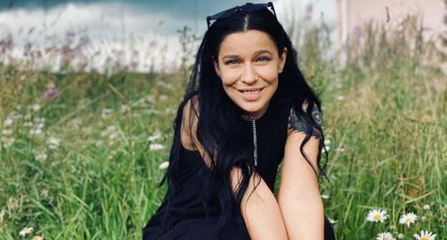 «Я мать»: Певица Елка сделала громкое заявление в сети