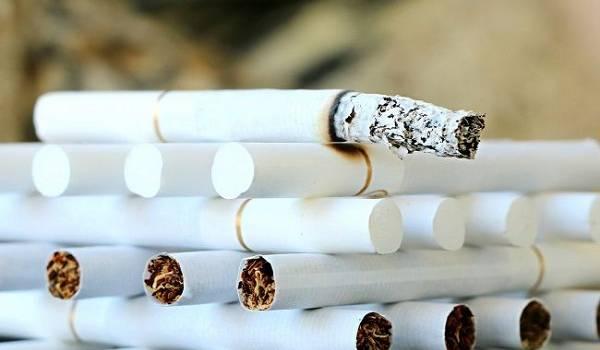 Эксперты рассказали об еще одном опасном свойстве никотина