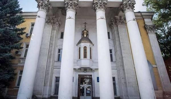 Оккупанты полностью ликвидировали украинскую общину в Крыму – представитель Зеленского