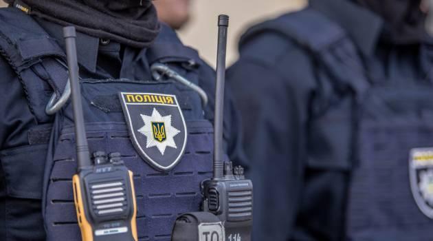 Уроки антитерористичної боротьби