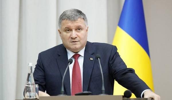 Италия получит от Украины информацию о 20 наемниках, которые воюют на Донбассе