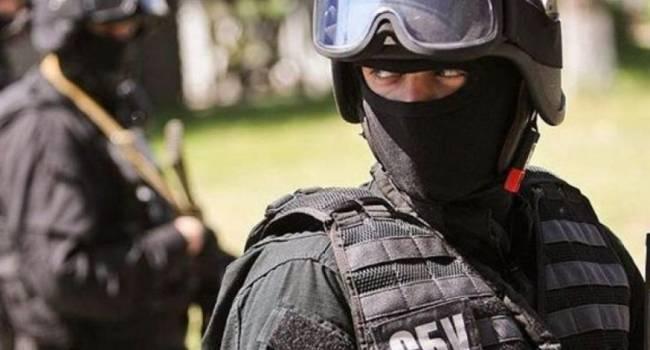 Политолог: аттракцион «Зе-гопстоп» не останавливается – после Тернополя и Луцка снова прижали «опальную» Винницу