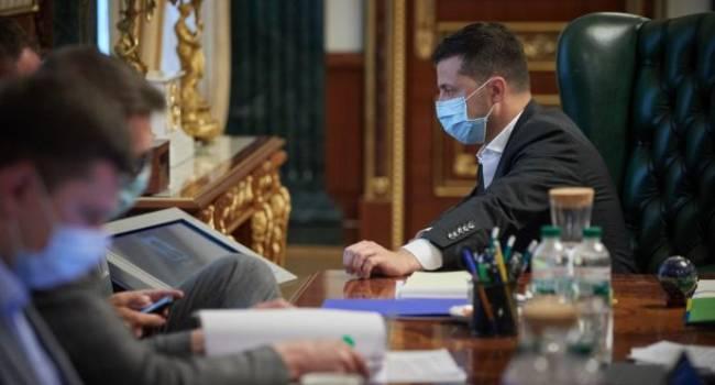 Политолог о ситуации в Тернополе и Луцке: на такие наезды не решался даже Янукович