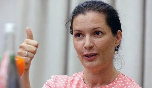 Скалецкая рассказала, кого в первую очередь в Украине будут вакцинировать от коронавируса