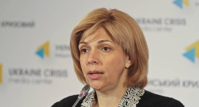 «Все будут удивлены, от чего умирают украинцы. Вскрытие делать никто не разрешает»: Богомолец прокомментировала смертность от COVID-19 в Украине