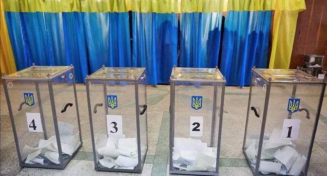 «Примитивные кандидаты и подкуп избирателей»: политический эксперт рассказала о предстоящих выборах