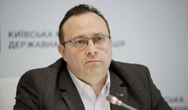 Все вполне логично: названа основная причина всплеска заболеваемости коронавирусом в Киеве