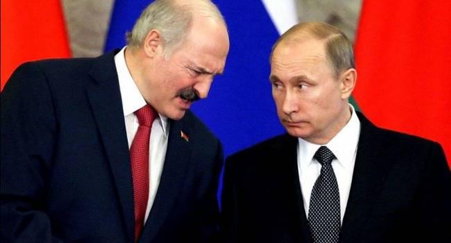 «Путин позвонил Лукашенко»: Видимо, вопрос с «вагнеровцами» уже решен. Украина их точно не увидит