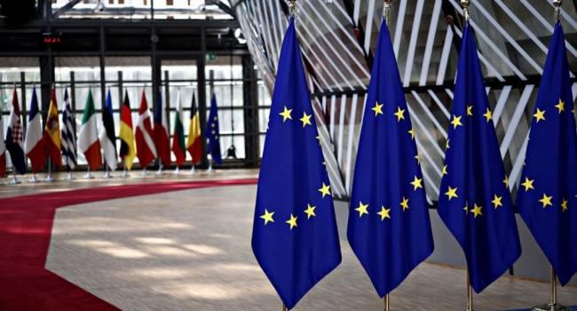 В Евросоюзе обновили список стран для открытия границ