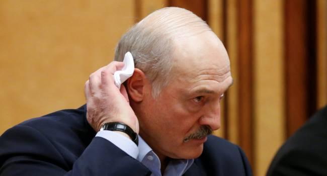 «Это повлияет на общие геополитические расклады в нашем регионе»: блогер рассказал о последствиях действий Лукашенко
