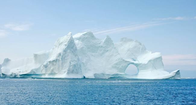 «Не осталось никаких снежных шапок»: ученые заявили о свершении ледникового предсказания