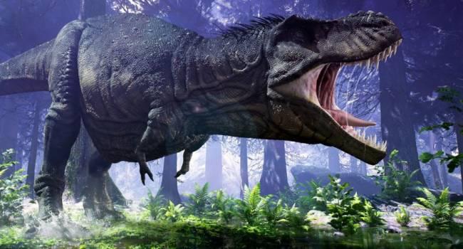 «Были мясоедами и ели динозавров»: ученые сделали сенсационное открытие о питании предков людей
