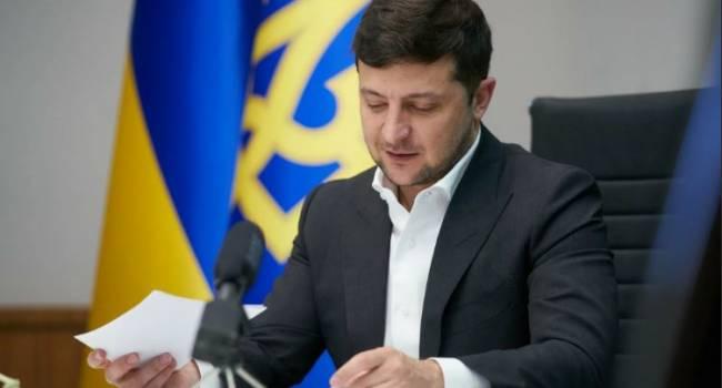 «Нарисовали красную линию и не переступят ее»: Погребинский рассказал, почему Киев не пойдет на компромиссы с Донбассом