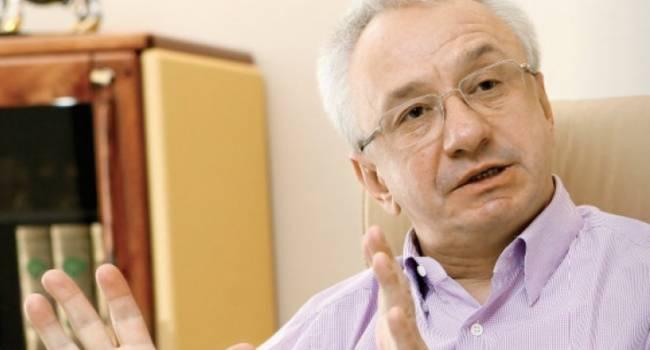 «Человек, которого знает вся Украина»: В «Батькивщине определились со своим кандидатом на должность мэра столицы