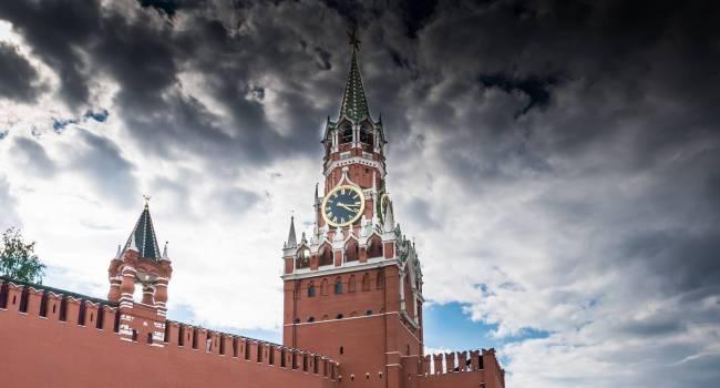 В Кремле хотят первой присоединить к РФ Украину, поэтому с Беларусью пока не торопятся - Портников