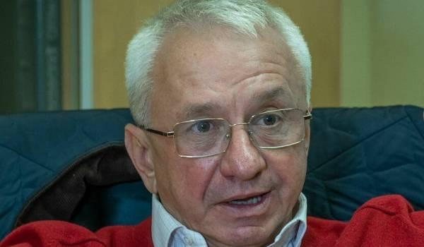 Тимошенко назвала имя кандидата в мэры Киева от «Батькивщины»