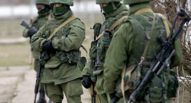 «Большая часть белорусской армии встанет на сторону России»: В РФ уже открыто грозят ввести российские войска на территорию Беларуси